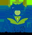 Arushi International Consultancy