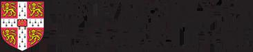 uoc-icon