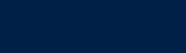 uox-icon
